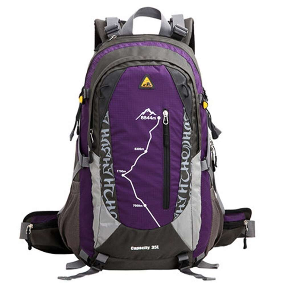 KİMLEE EVEREST 35 LT BACKPACK